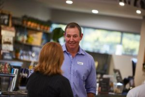 business networking sunshine coast - business network sunshine coast