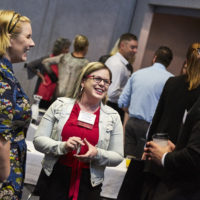 ways to attract interest in your business - networking sunshine coast - network advisors