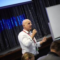 sunshine coast business networking tips and events
